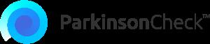 ParkinsonCheck